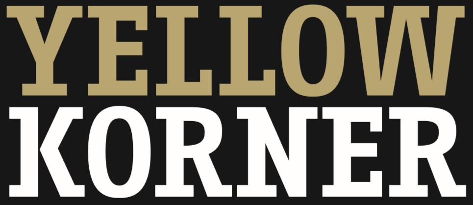 Logo PARTENAIRE Yellowkorner