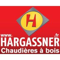 Logo bas de page Hargassner