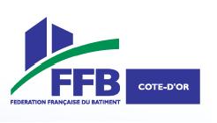 Logo PARTENAIRE FFB